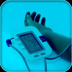 Broma de la presión arterial pdf