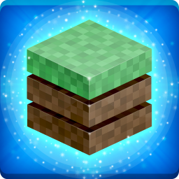 minecraft apk 0.16 0 download