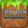 Toolbox for Minecraft: Pocket Edition Icon