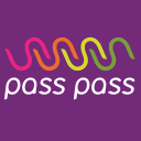 Pass Pass Mobilités