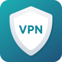 Secure VPN for Android: Surfshark - Best VPN App