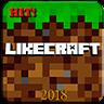 Like Craft HD Adventures 2