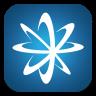 DFNDR: Antivirus, Booster & Cleaner Icon
