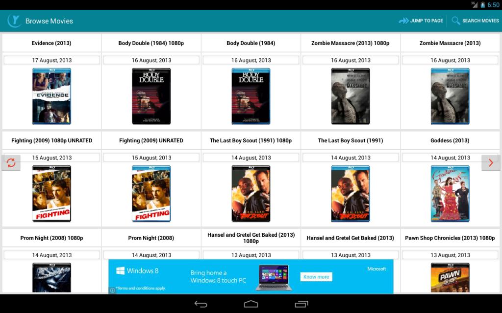 download filipino sites torrent movie
