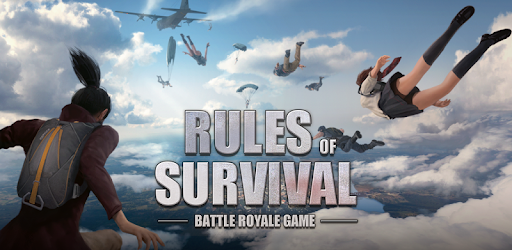 Rules Of Survival 1300885300447 Download Apk For Android