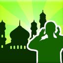 Tempo di preghiera e di Qibla