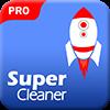 Super Cleaner PRO