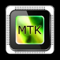 MTK Engineering Mode 1 0 7 Android - Aptoide için APK indir