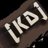 OpenKD Bild