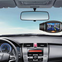 Smart Dash Cam