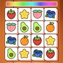 Tile Match - Triple Match Puzzle Matching Game