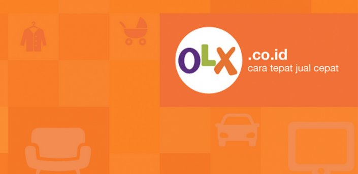 Olx download android 2.3.6