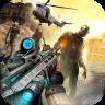 Zombie Headshots Special Sniper Warrior Icon