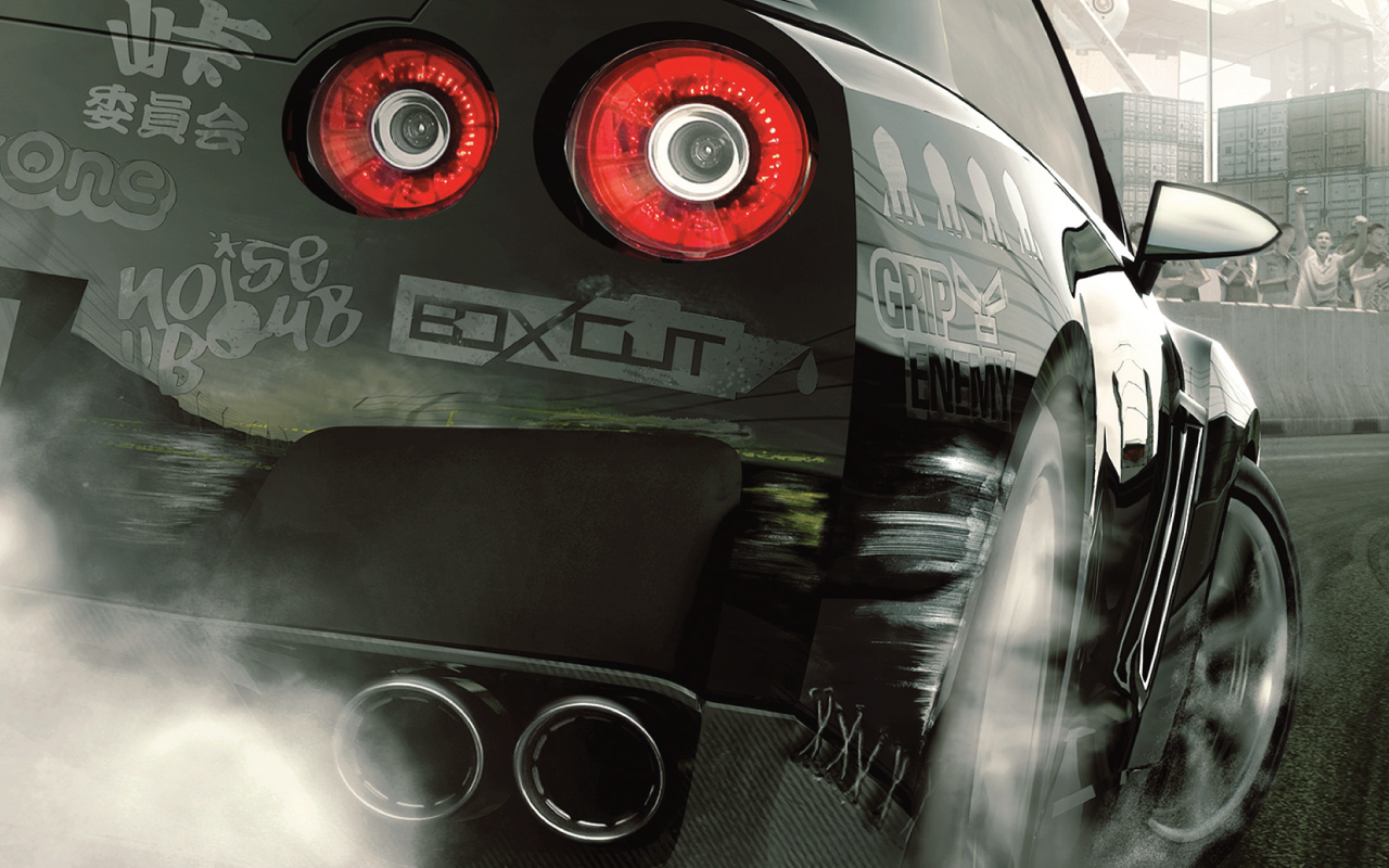 Speed Racing Car Wallpapers Hd 1 0 Download Android Apk Aptoide