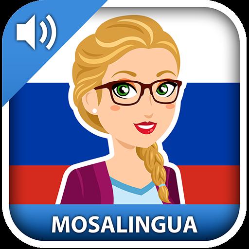 Aprender falar russo online dating