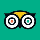 TripAdvisor: hotéis, restaurantes, voos, atrações