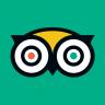 Icono TripAdvisor Hotels Restaurants