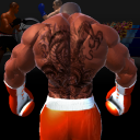 виртуальный бокс 3D-игры
