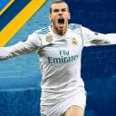 Dream Perfect Soccer League 2020