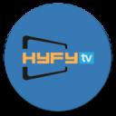 HYFYTV