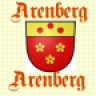 Aremberg Bild