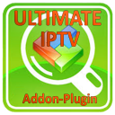 ULTIMATE IPTV Plugin-Addon
