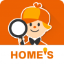 home s icon