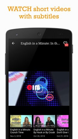 VOA Learning English - Practice listening everyday 4 4 1 Download