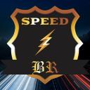 Speed Multi