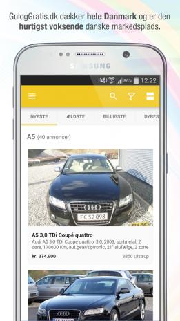 iphone 7 gul og gratis