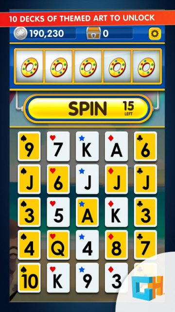 slingo games bingo downloads