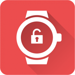 WatchMaker Premium License 4 3 1 Download APK for Android - Aptoide