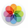 RC Gallery Icon