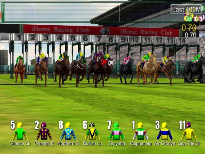 Horse racing betting games free download virgin video game betting