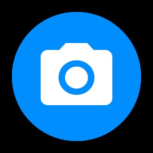 Snapchat application 2019
