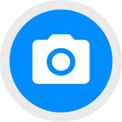 Snap Camera HDR 8 8 0 Download APK for Android - Aptoide