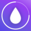 Glow Fertility - Ovulation Tracker, Period Tracker