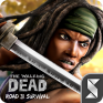 walking dead icon