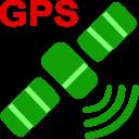 LiveGPS Travel Tracker