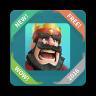 Clash Royal Hack Pro Icon