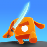 Goons.io Knight Warriors Icon