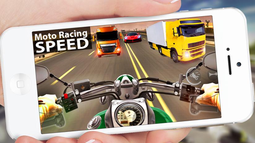 reckless racing 2 apk aptoide
