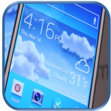 Galaxy S4 Dirty Tricks Icon