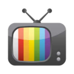 TODAY IPTV World Channels Unlimited 25-04-2019 8fa360bd062b19708b2f70985346c661_icon