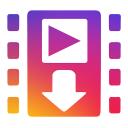 Baixar Videos do Instagram