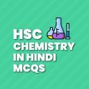 ncert 12th chemistry objective hindi chemistry mcq