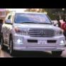 arham s motors rent a car icon