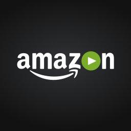 amazon prime instant video android tv apk