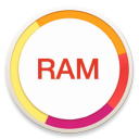 Pro Ram Booster