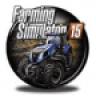 Farmin-g Simulator 16 Game Guide Icon
